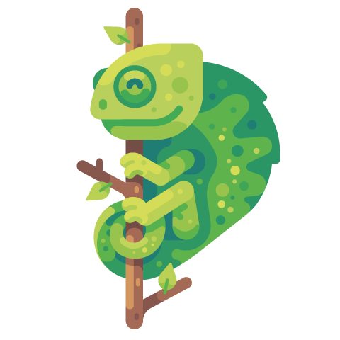 cameleon.png